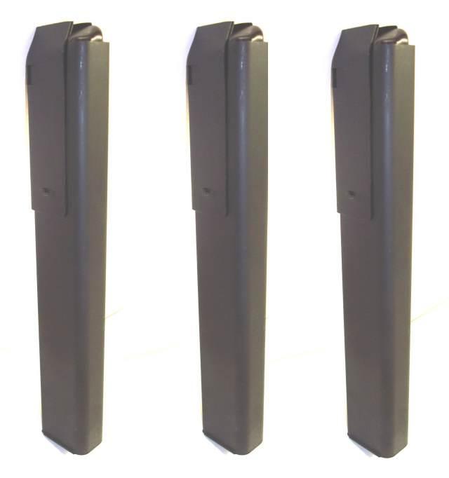 Cobray 45 Cal Guns