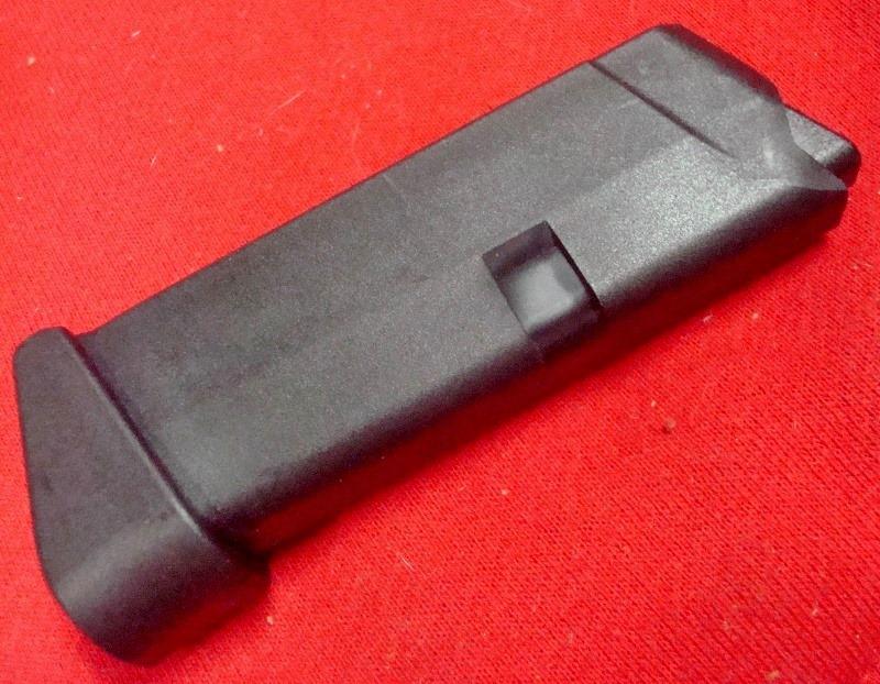 Glock : KY Imports Inc, 502-244-4400